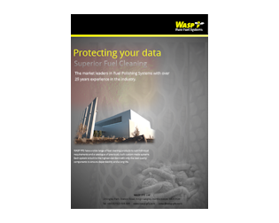 Data Centre Brochure