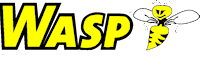 Fuel Polishing System | WASP-PFS